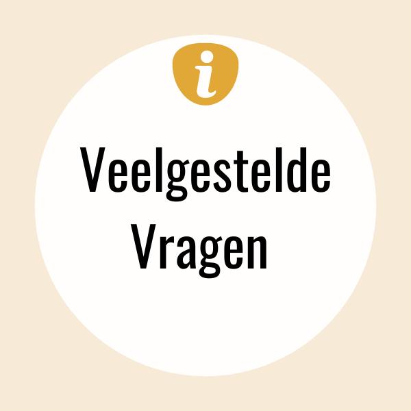 klantenservice-veelgestelde-vragen-webshop-lingerie-van-bokhoven