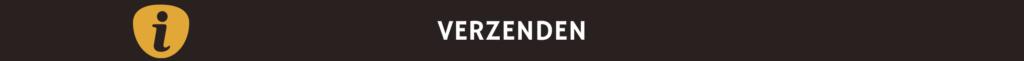 klantenservice-verzenden-bestelling-webshop-lingerie-van-bokhoven