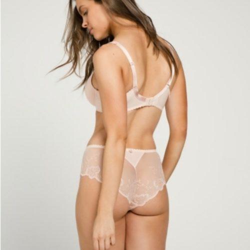 louisa-bracq-elise-shorty-41940-rose