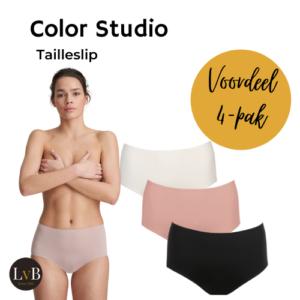 marie-jo-color-studio-ondergoed-sale-tailleslip