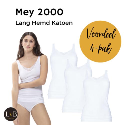 mey-2000-hemd-kant-25078-sale