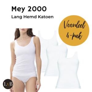 mey-hemd-lang-aanbieding-25061