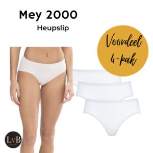 mey-2000-heupslip-29036-sale