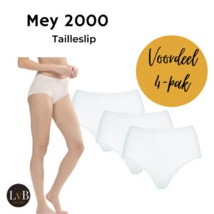 mey-2000-tailleslip-29005-sale
