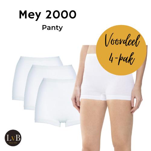 mey-2000-tailleslip-pijpje-27007-sale