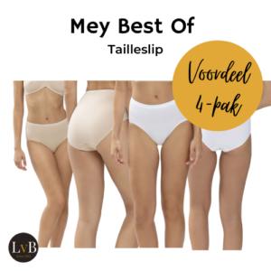 mey-best-of-tailleslip-89604-sale