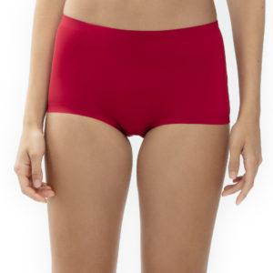 mey-illusion-panty-short-79003-rubin-rood