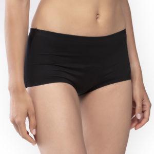 mey-illusion-panty-short-79003-zwart