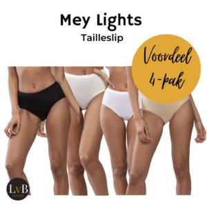 mey-lights-tailleslip-89201-sale