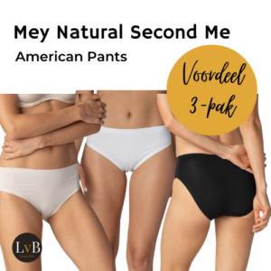 mey-natural-second-me-american-pants-slip-79527-aanbieding-voordeel-pak