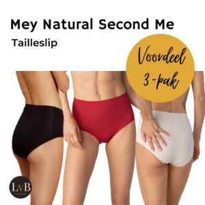 mey-natural-second-me-tailleslip-79528-sale-voordeel-pak