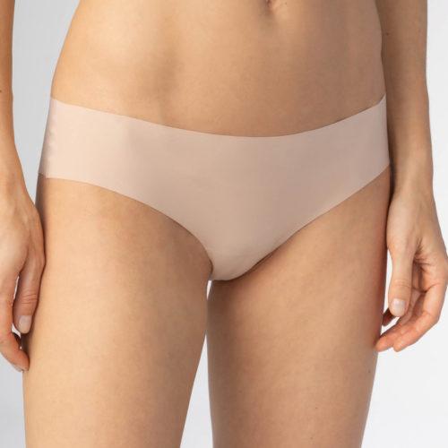 mey-soft-second-me-braziliaanse-slip-79641-cream-tan