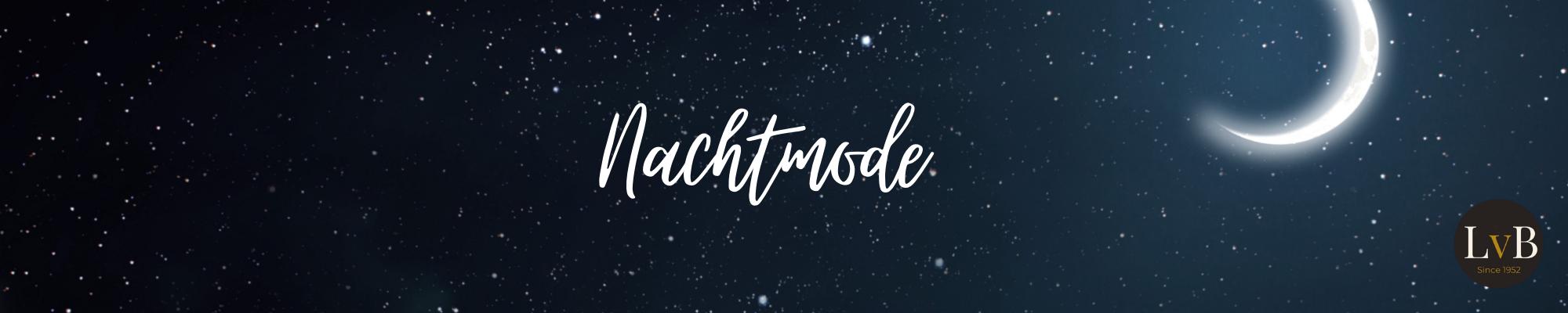 nachtmode-online-kopen