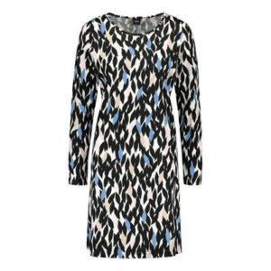 nanso-nachthemd-online-kopen