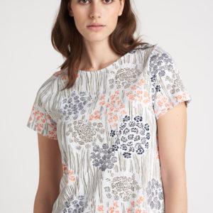 nanso-big-shirt-keilo-licht