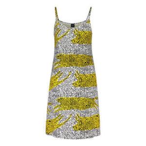nanso-jurkje-spaghettibandje-nachtkleding-2021