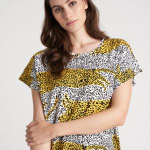 nanso-nachtkleding-big-shirt-lianna-2021