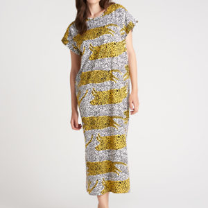 nanso-2021-lange-jurk-lianna