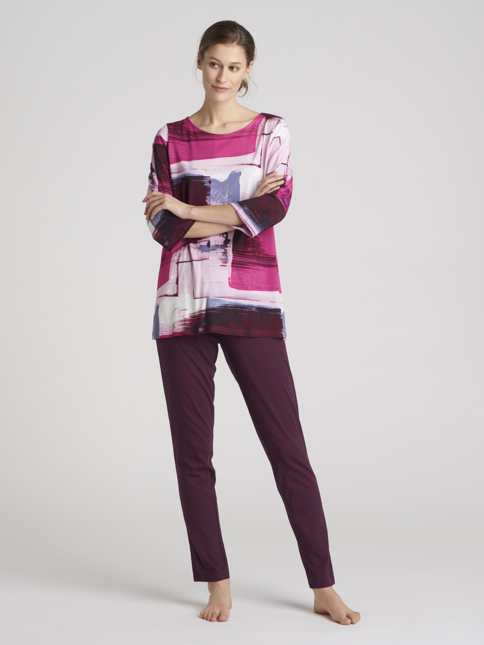 nanso-pyjama-online