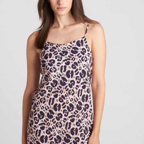 nanso-slip-dress-lange-jurk-nachtkleding-2021