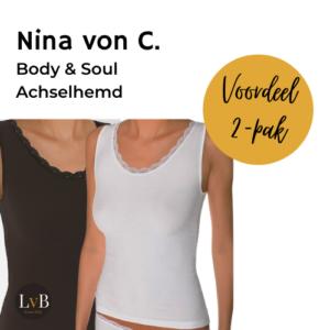 nina-von-c-bodysoul-hemd-60401420-aanbieding-2-pak