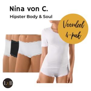 nina-von-c-body&soul-hipster-60133420-aanbieding-voordeel-pak.png