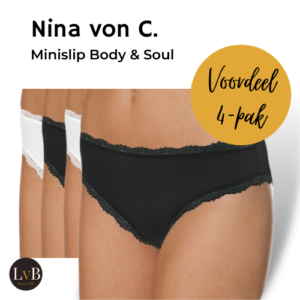 nina-von-c-body&soul-heupslip-6070420-aanbieding-voordeel-pak