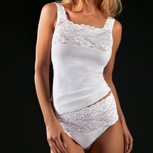 nina-von-c-fine-cotton-hemd-met-kant-70300499-wit-3