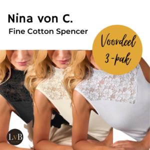 nina-von-c-fine-cotton-spencer-met-kant-70390499-aanbieding-3-pak