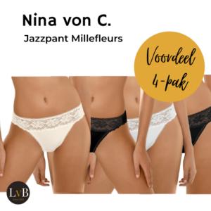 nina-von-c-millefleurs-jazzpant-slip-4920444-sale