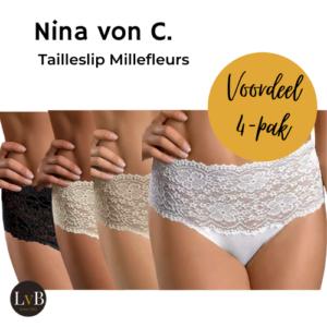 nina-von-c-millefleurs-tailleslip-49160444-aanbieding-voordeel-pak
