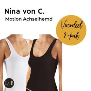 nina-von-c-motion-hemd-brede-band-88300111-voordeel-2-pak-sale