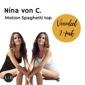 nina-von-c-motion-spaghetti-band-top-88-310-111-2-pak-aanbieding