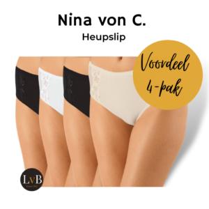 nina-von-c-slip-heupslip-4070880-aanbieding