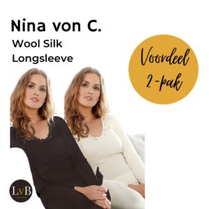 nina-von-c-wol-zijde-hemd-lange-mou-longsleeve-29-470-846-sale