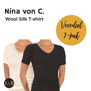 nina-von-c-wool-silk-hemd-korte-mouw-29-220-846