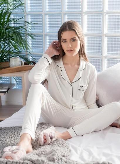 pretty-you-london-bamboo-pyjama-cream