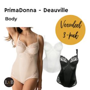primadonna-deauville-body-0461810-aanbieding