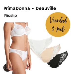 primadonna-deauville-rio-slip-0561810-sale