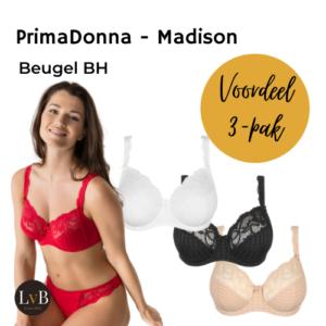 primadonna-madison-beugel-bh-sale-0162120