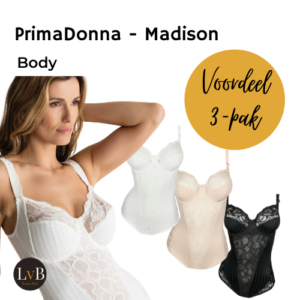 primadonna-madison-body-sale-0462120