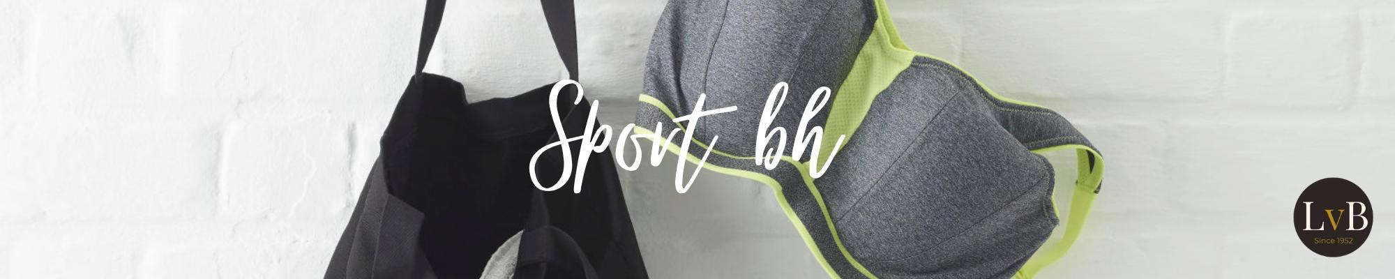 sport-bh-online-kopen