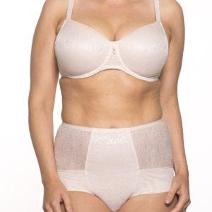 ulla-lingerie-alice-beugel-bh-vollecup-nude-3823-3825