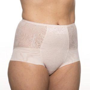 ulla-lingerie-alice-corrigerende-tailleslip-nude