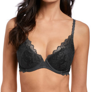 wacoal-lace-perfection-pushup-bh-we135003-charcoal-5