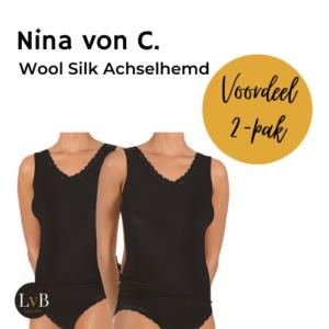 wol-zijde-hemd-nina-von-c-29-300-846-aanbieding-2-pak