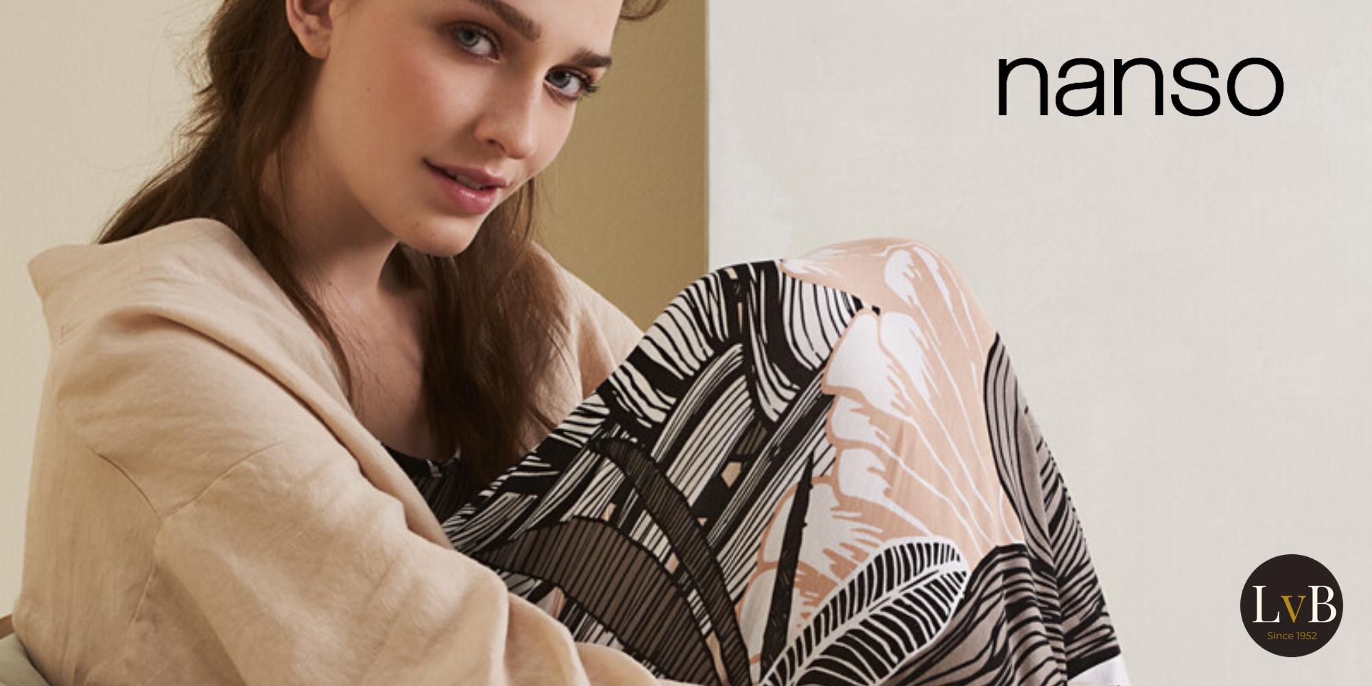 nanso-nachtkleding-online