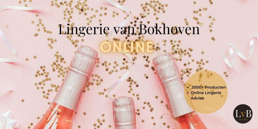 lingerie-van-bokhoven-online-lingerie-webshop