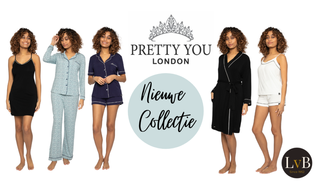 pretty-you-london-nachtkleding-zomer-2021