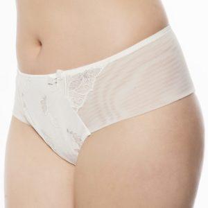 ulla-lingerie-carla-hipster-string-ivoor